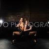 0437-Body Movin Dance