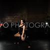 0176-Body Movin Dance