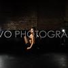 0205-Body Movin Dance