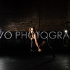 0230-Body Movin Dance