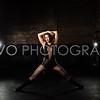 0304-Body Movin Dance
