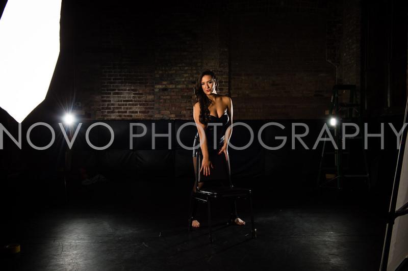 0121-Body Movin Dance