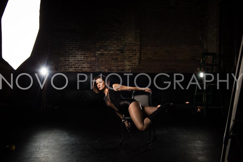 0474-Body Movin Dance