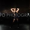 0149-Body Movin Dance