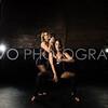 0465-Body Movin Dance