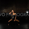 0021-Body Movin Dance