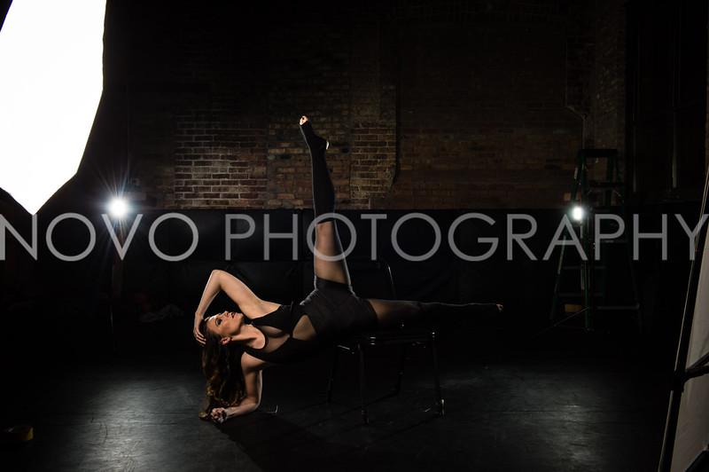 0139-Body Movin Dance