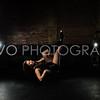 0281-Body Movin Dance