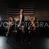 0799-Body Movin Dance
