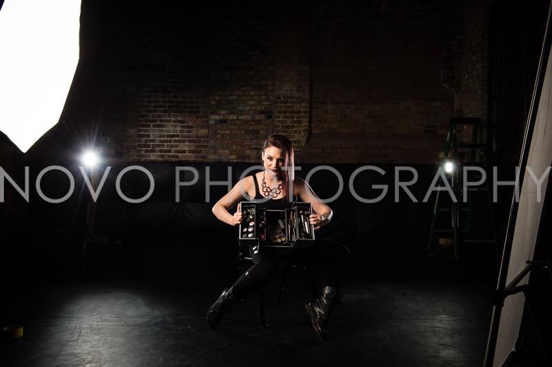 0416-Body Movin Dance
