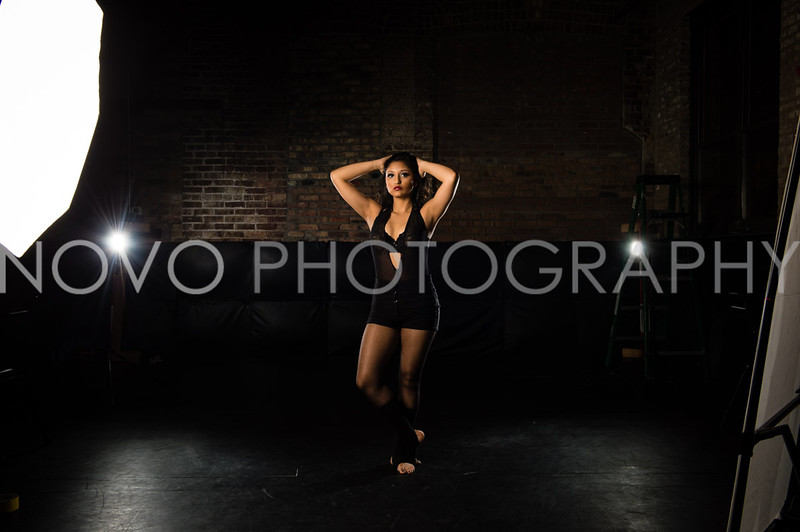 0190-Body Movin Dance
