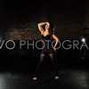 0241-Body Movin Dance