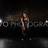 0122-Body Movin Dance
