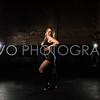 0264-Body Movin Dance