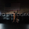 0644-Body Movin Dance