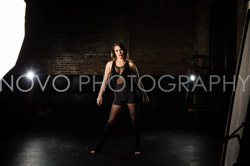 0143-Body Movin Dance