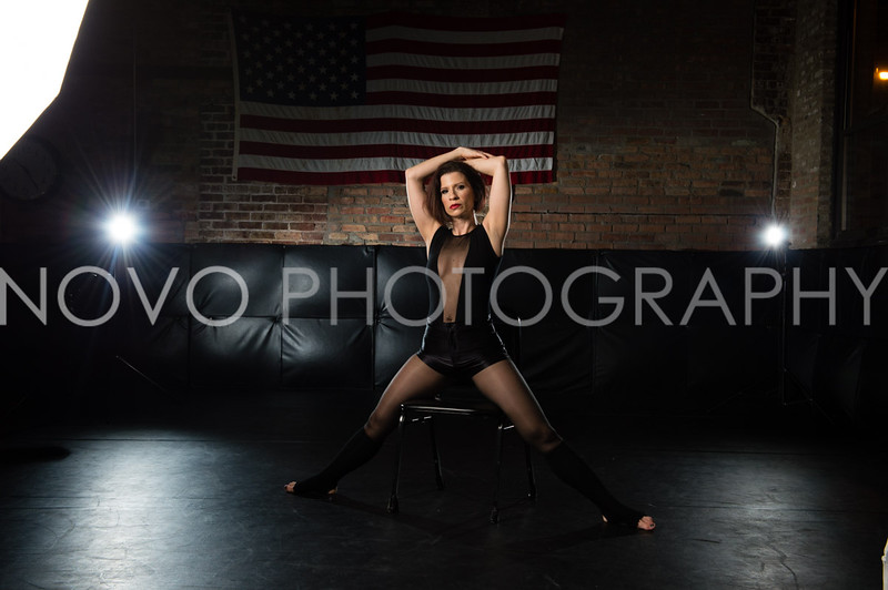 0700-Body Movin Dance