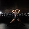 0479-Body Movin Dance