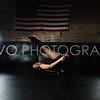 0696-Body Movin Dance