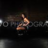 0209-Body Movin Dance