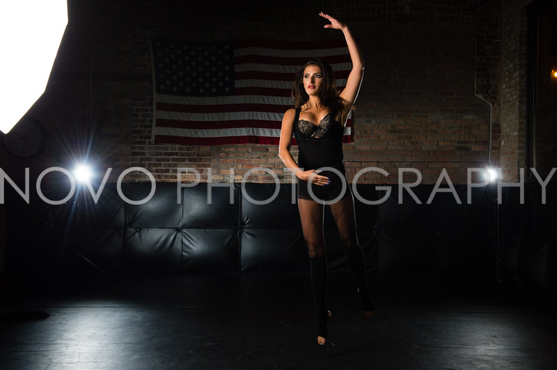 0658-Body Movin Dance