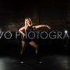 0328-Body Movin Dance