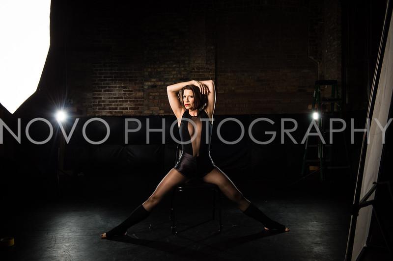 0302-Body Movin Dance
