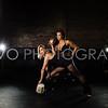 0446-Body Movin Dance