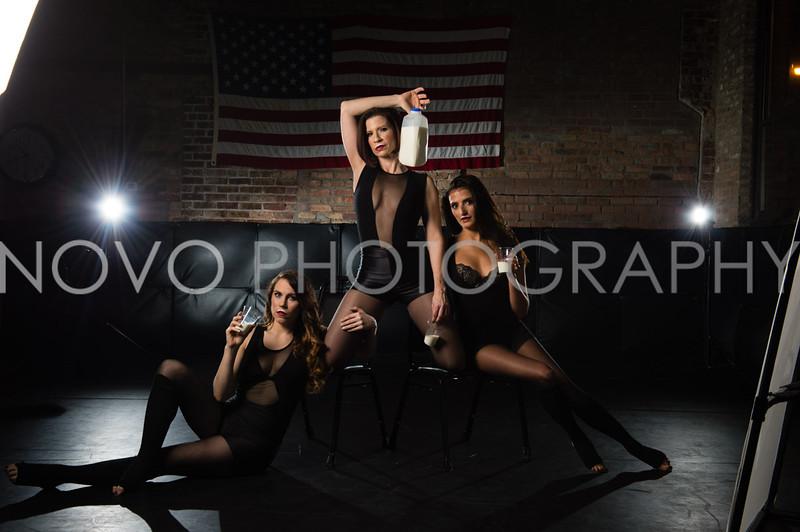 0749-Body Movin Dance