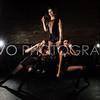 0534-Body Movin Dance