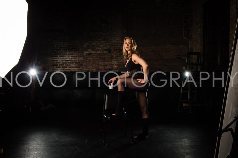 0157-Body Movin Dance
