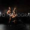 0382-Body Movin Dance