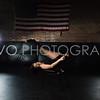 0695-Body Movin Dance