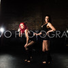 0494-Body Movin Dance