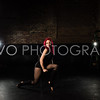 0343-Body Movin Dance