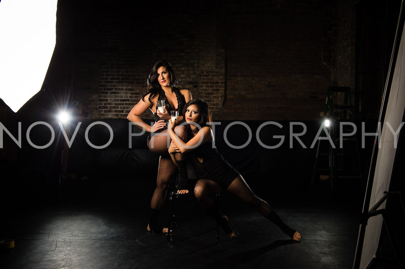 0389-Body Movin Dance
