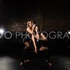 0468-Body Movin Dance