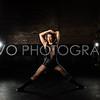 0300-Body Movin Dance