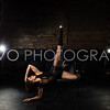 0473-Body Movin Dance