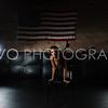 0641-Body Movin Dance