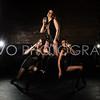 0517-Body Movin Dance
