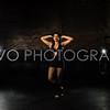 0191-Body Movin Dance