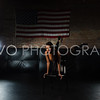 0646-Body Movin Dance