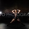 0480-Body Movin Dance