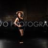 0183-Body Movin Dance