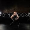 0420-Body Movin Dance