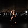 0055-Body Movin Dance