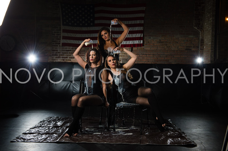 0828-Body Movin Dance
