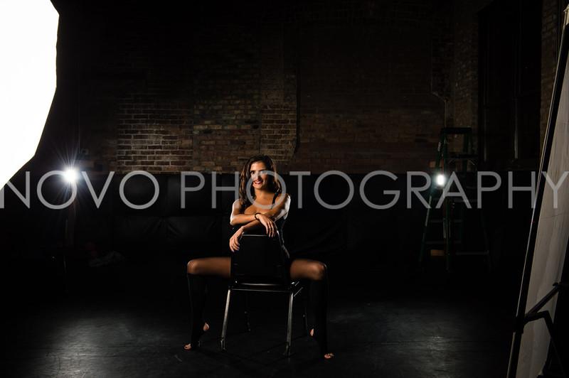 0103-Body Movin Dance