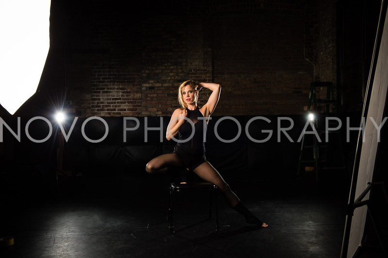 0313-Body Movin Dance